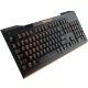 COUGAR AURORA Gaming Keyboard