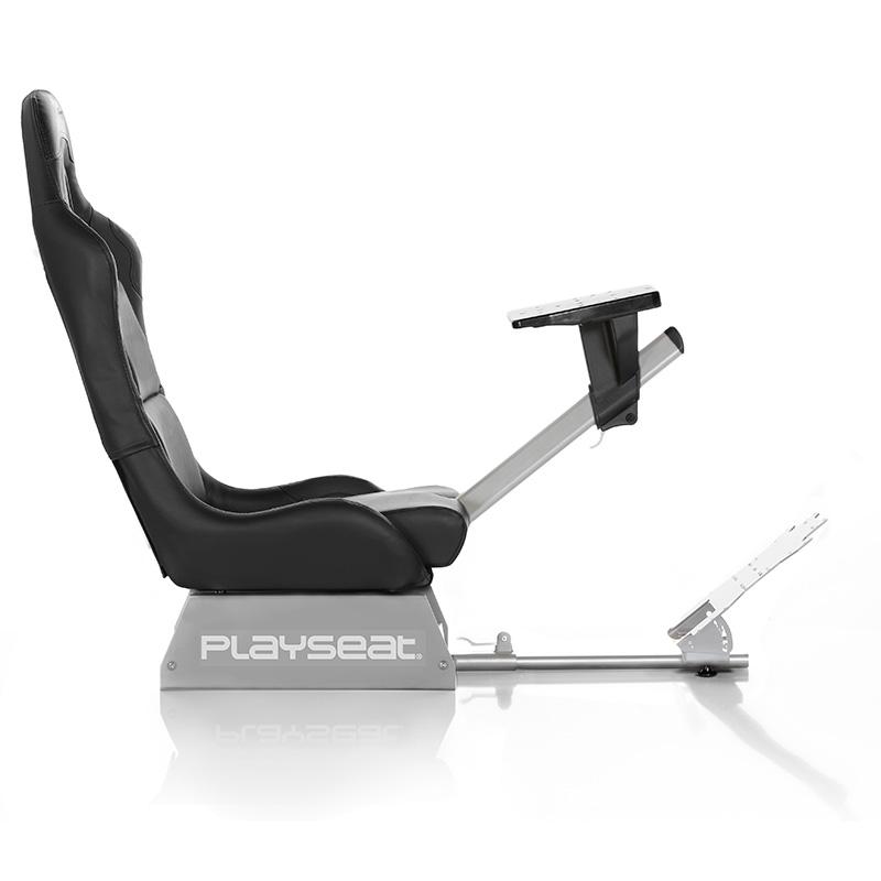 Playseat Revolution