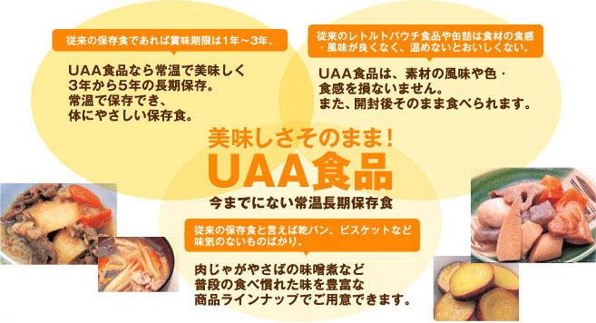 アルファフーズ 美味しい防災食ファミリーセット(保存水無し)FS34(3人×3日分) 非常食 防災食 防災セット