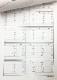 <626>sato【日商・日珠連】暗算(あんざん)◇プリント集【*準3級】