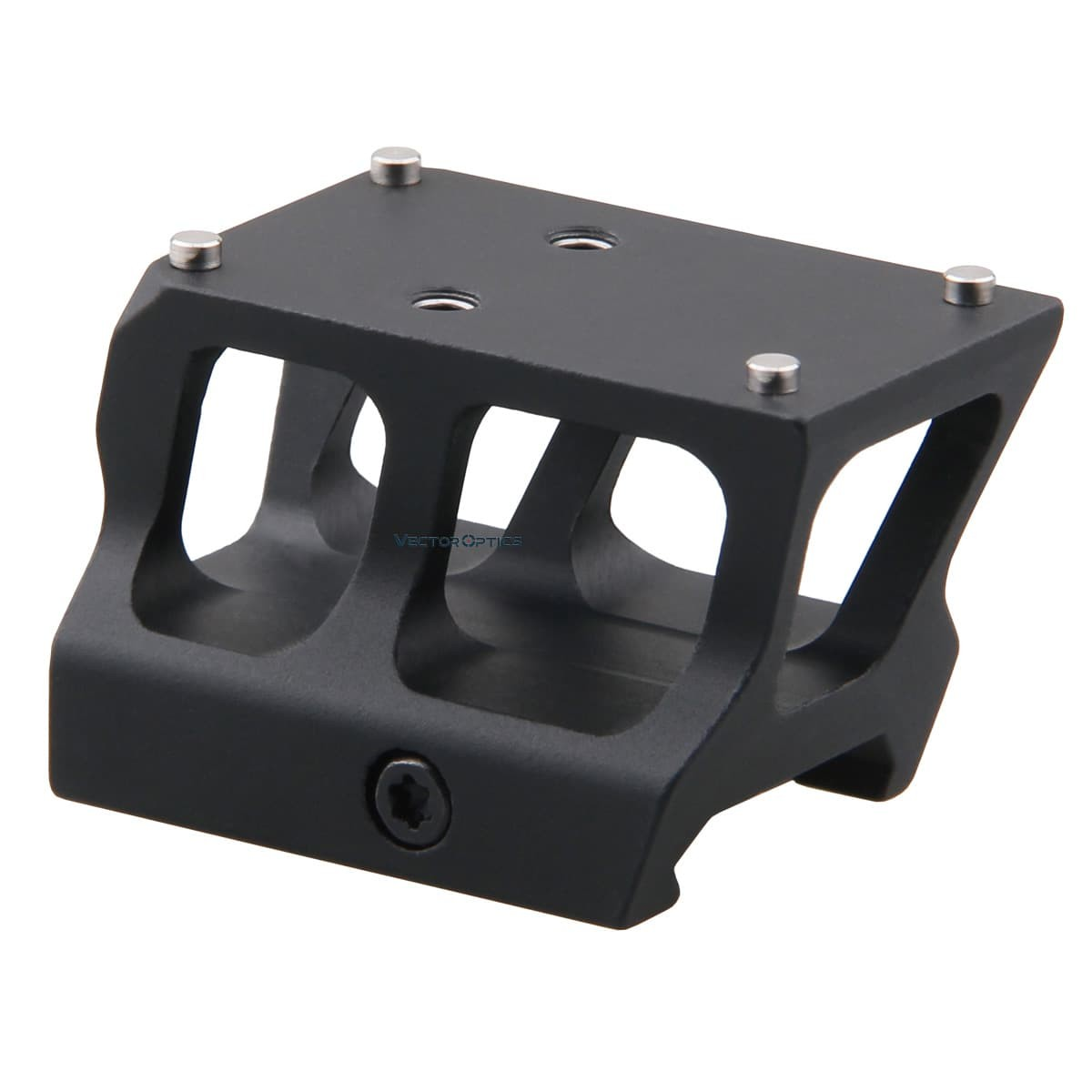 Red Dot Tactical Riser Mount SCRA-67