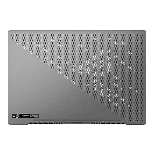 【リファビッシュ】ASUS 14型 ROG Zephyrus G14 GA401IU [GA401IU-R7G1660TGL] (AMD Ryzen 7 4800HS 2.9GHz/ メモリ16GB/ SSD512GB/ Wifi(ax),BT/ GTX1660Ti/ 10Home64bit)