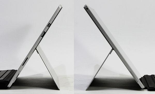【良品中古】 Microsoft 12.3型 Surface Pro 5 256GB (Core i5-7300U 2.6GHz/ メモリ8GB/ SSD256GB/ Wifi(ac),BT/ 10Pro64bit)