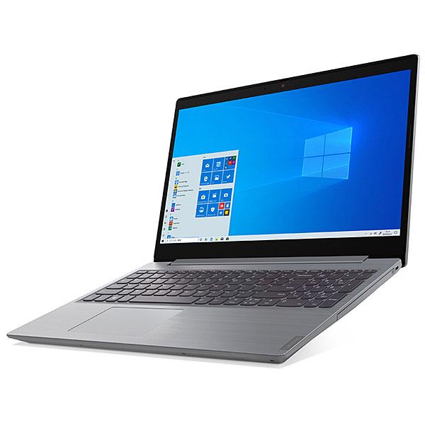 【アウトレット】Lenovo 15.6型 ideapad L350 [81Y300E8JP] (Core i7-10510U 1.8GHz/ メモリ8GB/ SSD512GB/ DVDスーパーマルチ/ Wifi(ac),BT/ MS Office/ 10Home64bit)