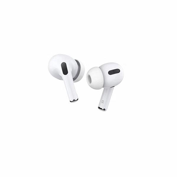 【新品】Bluetooth5.0 完全ワイヤレスイヤホン [EP028] (充電収納ケース付き・Qi充電可能)