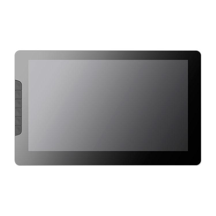 【新品】Parblo 13.3型 液晶ペンタブレット Mast13 (バッテリーレスペン/ 1920 x 1080解像度/ 筆圧8192レベル感度)