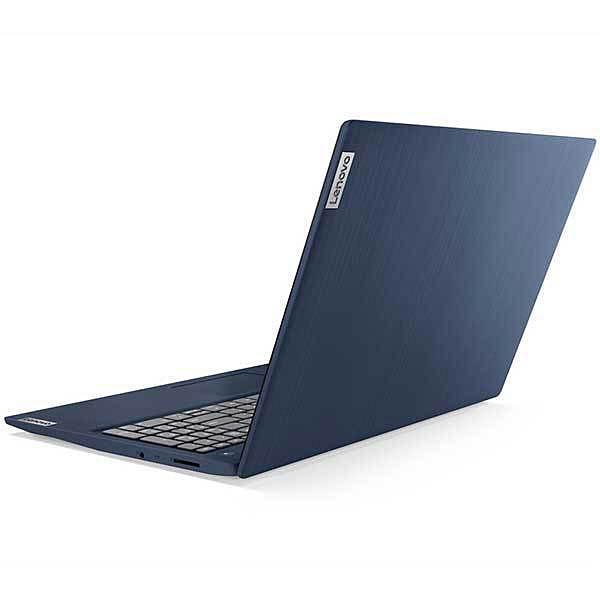 【アウトレット】Lenovo 15.6型 ideapad L350 [81Y300EAJP] (Core i7-10510U 1.8GHz/ メモリ8GB/ SSD512GB/ DVDスーパーマルチ/ Wifi(ac),BT/ MS Office/ 10Home64bit)