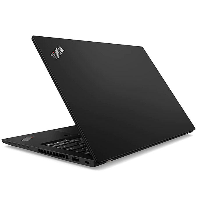 【アウトレット】Lenovo 13.3型 ThinkPad X390 [20SCCTO1WW] (Core i7-10510U 1.8GHz/ メモリ16GB/ SSD512GB/ Wifi(ac),BT,無線WAN/ 10Pro64bit) タッチパネル