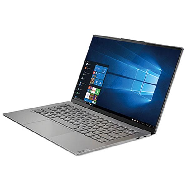 【アウトレット】Lenovo 14型 Yoga S940 [81Q8001MJP] (Core i7-1065G7 1.3GHz/ メモリ16GB/ SSD1TB/ Wifi(ax),BT/ 10Home64bit)