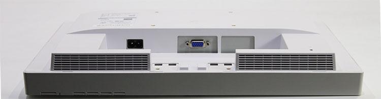 【良品中古】 富士通 17型 液晶モニタ [VL-17ESE] SXGA (1280x1024 LEDバックライト)