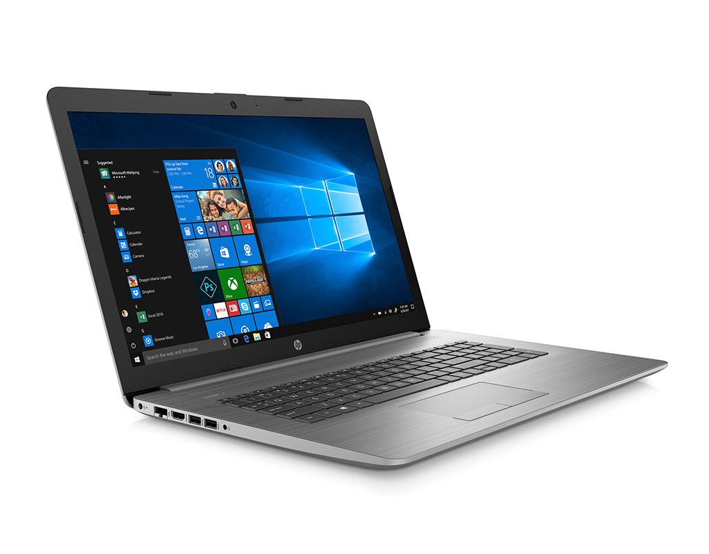 【新品】HP 17.3型 470 G7 Notebook PC [9WY13PA-AAIP] (Core i3-10110U 2.1GHz/ メモリ8GB/ HDD500GB/ DVDスーパーマルチ/ Wifi(ac),BT/ 10Pro64bit)