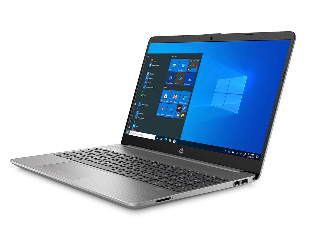 【新品】HP 15.6型 255 G8 Notebook PC [43G85PA-AAAA] (Ryzen5 5500U 2.1GHz/ メモリ8GB/ SSD256GB/ -/ Wifi(ac),BT/ 10Pro64bit)