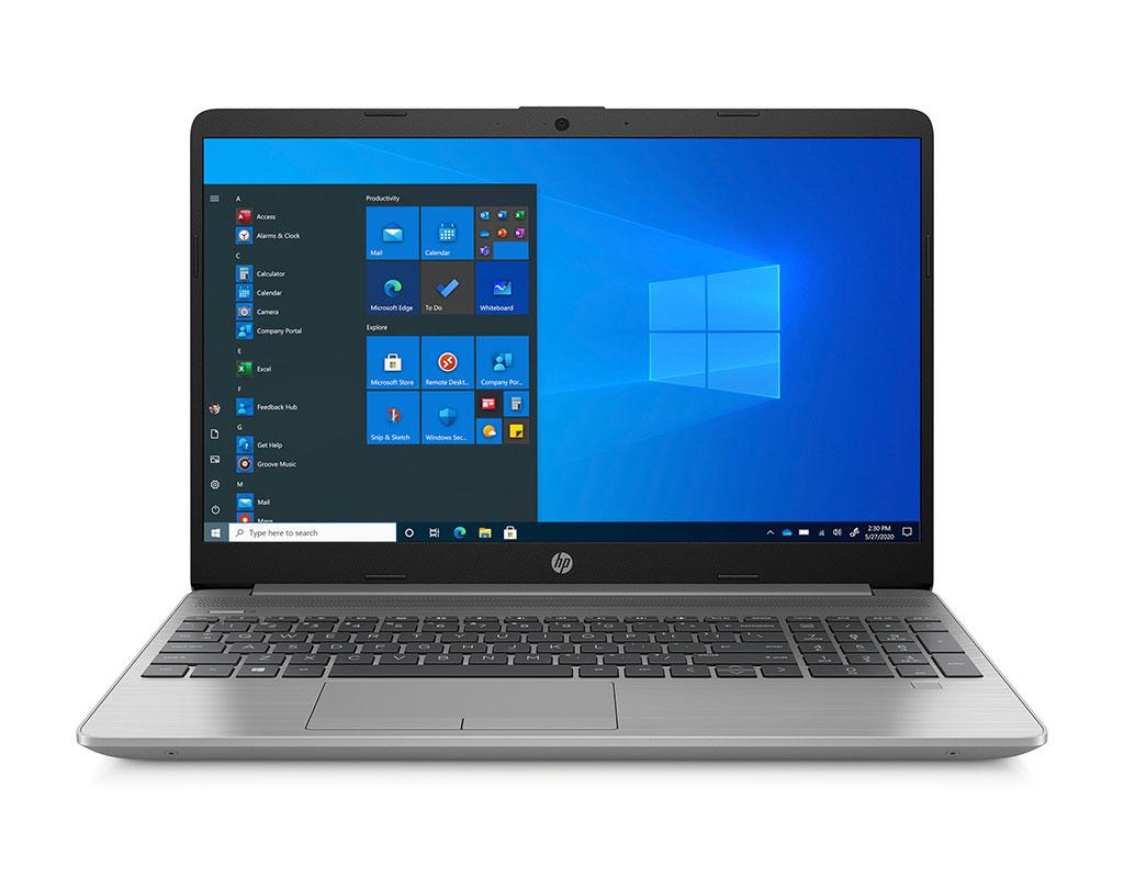 【新品】HP 15.6型 255 G8 Notebook PC [43G84PA-AAAH] (Ryzen5 5500U 2.1GHz/ メモリ8GB/ SSD256GB/ -/ Wifi(ac),BT/ 10Home64bit)