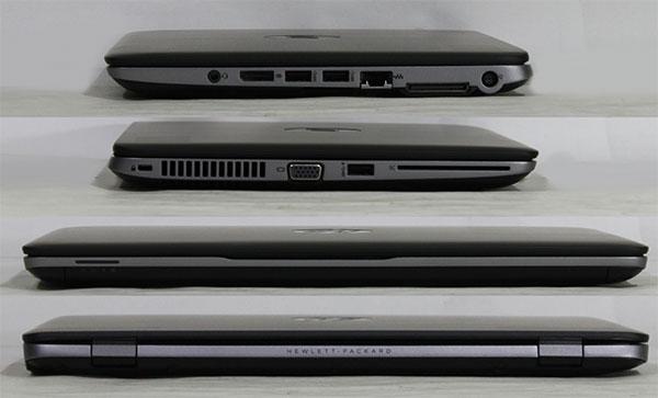 【良品中古】 HP 12.5型 EliteBook 820 G1 [F3X33AV] (Core i5-4200U 1.60GHz/ メモリ8GB/ SSD256GB/ -/ Wifi,BT/ 10Pro64bit)