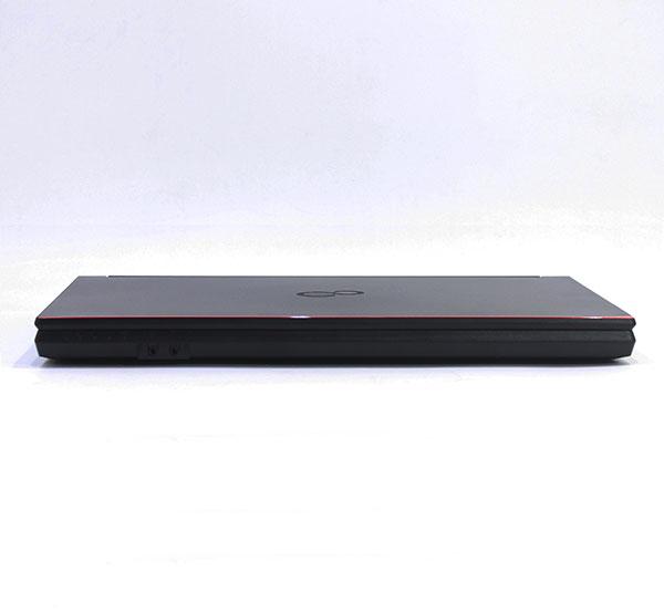 【リファビッシュ】富士通 15.6型 LIFEBOOK A5510/D [FMVA82023] (Core i5-10210U 1.6GHz/ メモリ8GB/ SSD512GB/ Wifi(ax),BT/ MS Office/ 10Pro64bit)