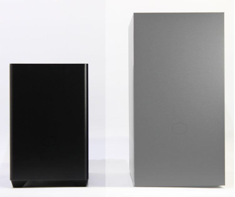 【BTO】 ゲーミング Mini-ITX型BTO (Ryzen 7 5800X 3.8GHz/ メモリ16GB/ SSD1.0TB/ Radeon RX6800/ 10Pro64bit)