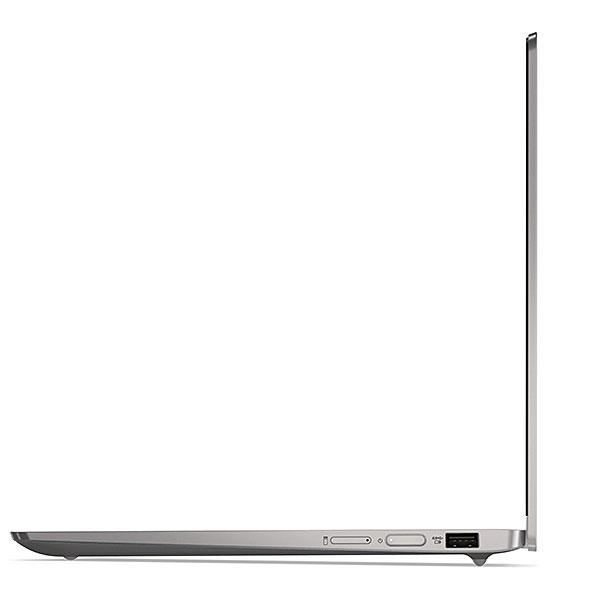 【アウトレット】Lenovo 14型 IdeaPad 4G [82KE0001JP] (Qualcomm Snapdragon 8c 2.45GHz/ メモリ4GB/ SSD256GB/ Wifi(ac),BT,LTE/ 10Home64bit)