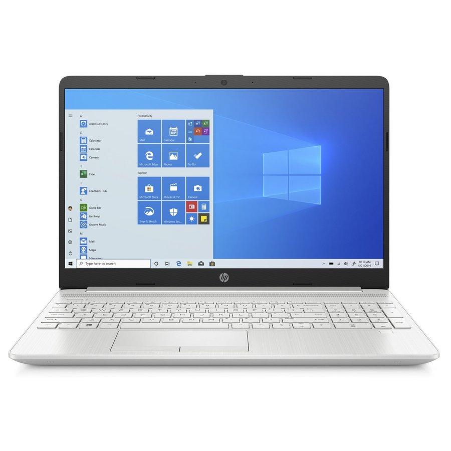 【新品】HP 15.6型 15s-du2093TU [195N0PA-AAAA] (Core i3-1005G1 1.2GHz/ メモリ8GB/ SSD256GB/ Wifi(ac),BT/ 10Home64bit)