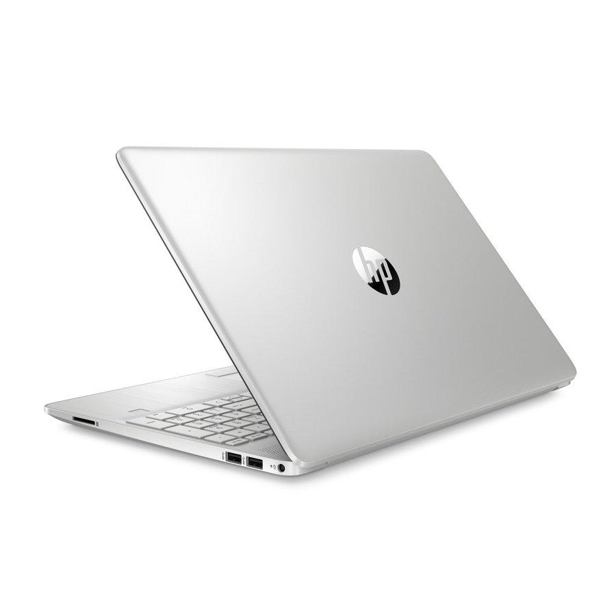 【新品】HP 15.6型 15s-du2094TU [195N3PA-AAAA] (Core i5-1035G1 1.0GHz/ メモリ8GB/ SSD256GB/ Wifi(ac),BT/ 10Home64bit)