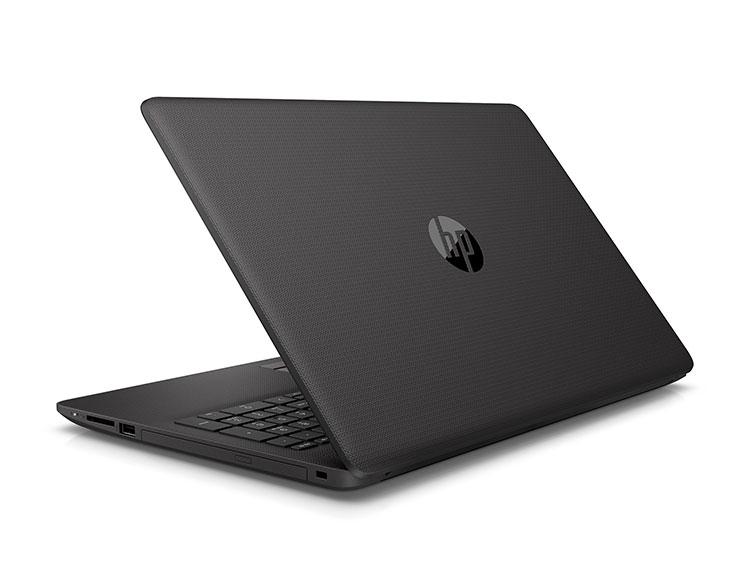 【新品】HP 15.6型 255 G7 Notebook [8JU00PA-AAAE] (AMD A6-9225 2.6GHz/ メモリ8GB/ SSD256GB/ DVDスーパーマルチ/ Wifi(ac),BT/ 10Pro64bit)