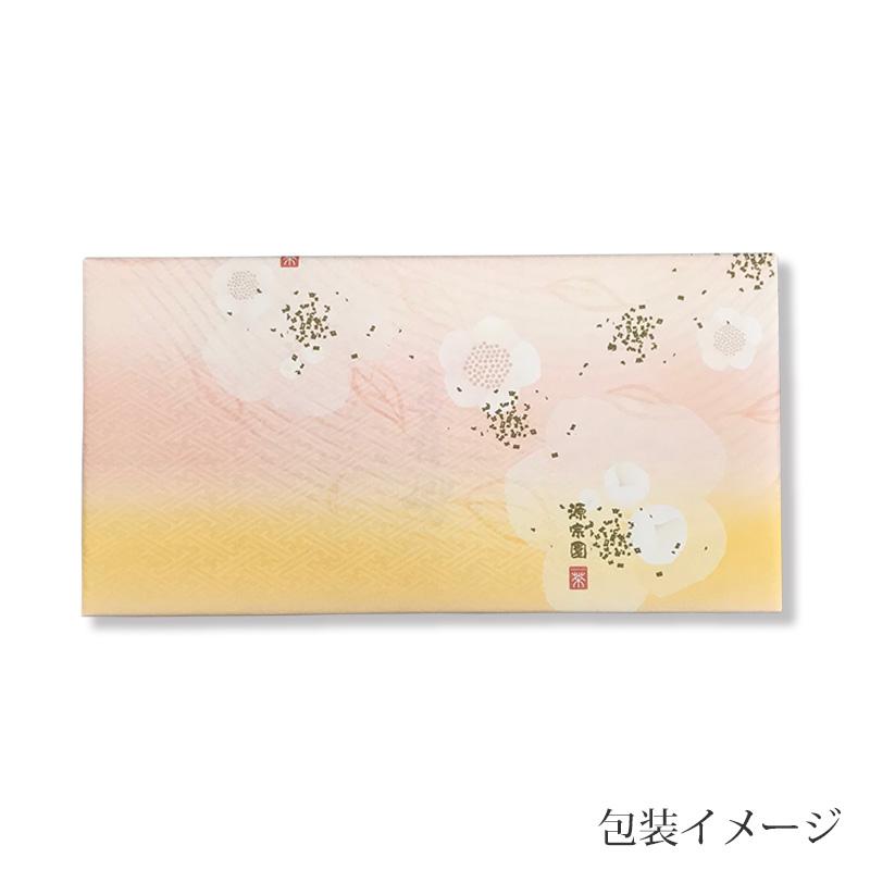 静岡茶2缶+茶こし 【送料無料※一部地域を除く】