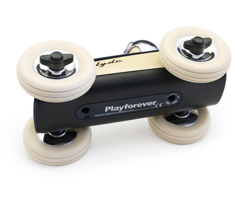 Playforever Clyde Midnight