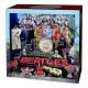 BEATLES - (LET IT BE 50周年記念 ) - Sgt Pepper's / Tatebankoペーパージオラマ / ホビー雑貨