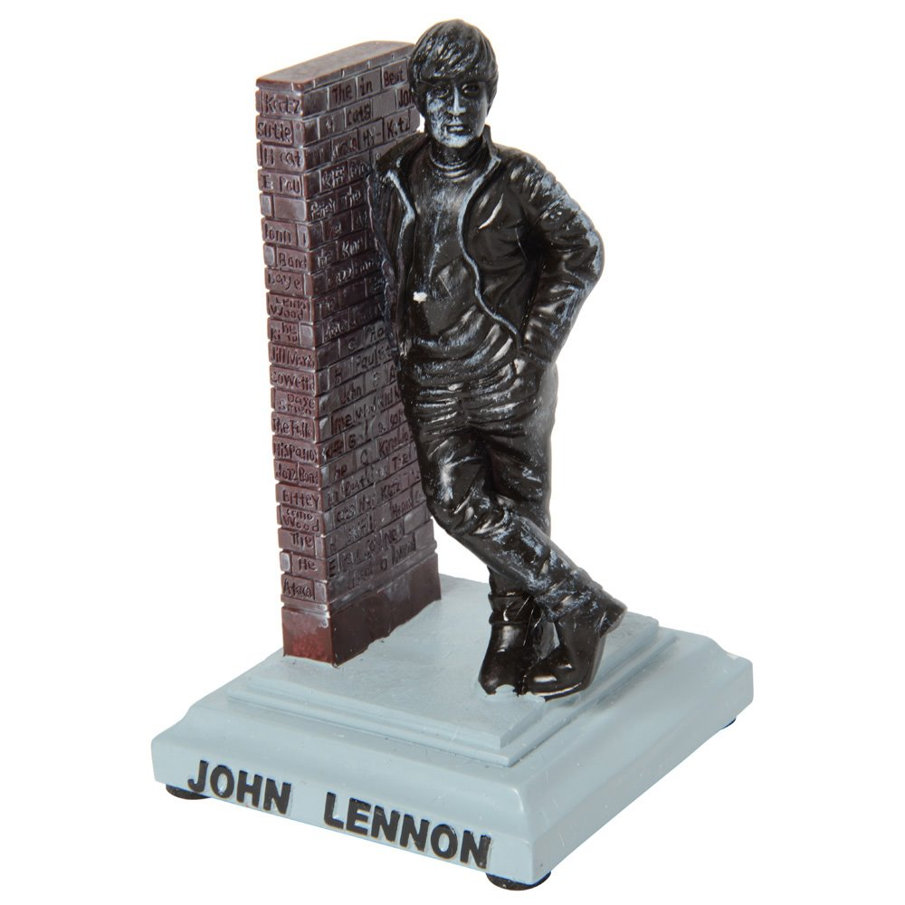 CAVERN CLUB - JOHN LENNON LARGE STATUE / フィギュア・人形