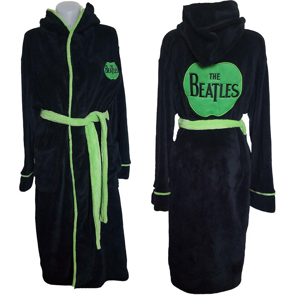 BEATLES - (来日55周年記念 ) - Apple / バスローブ / メンズ
