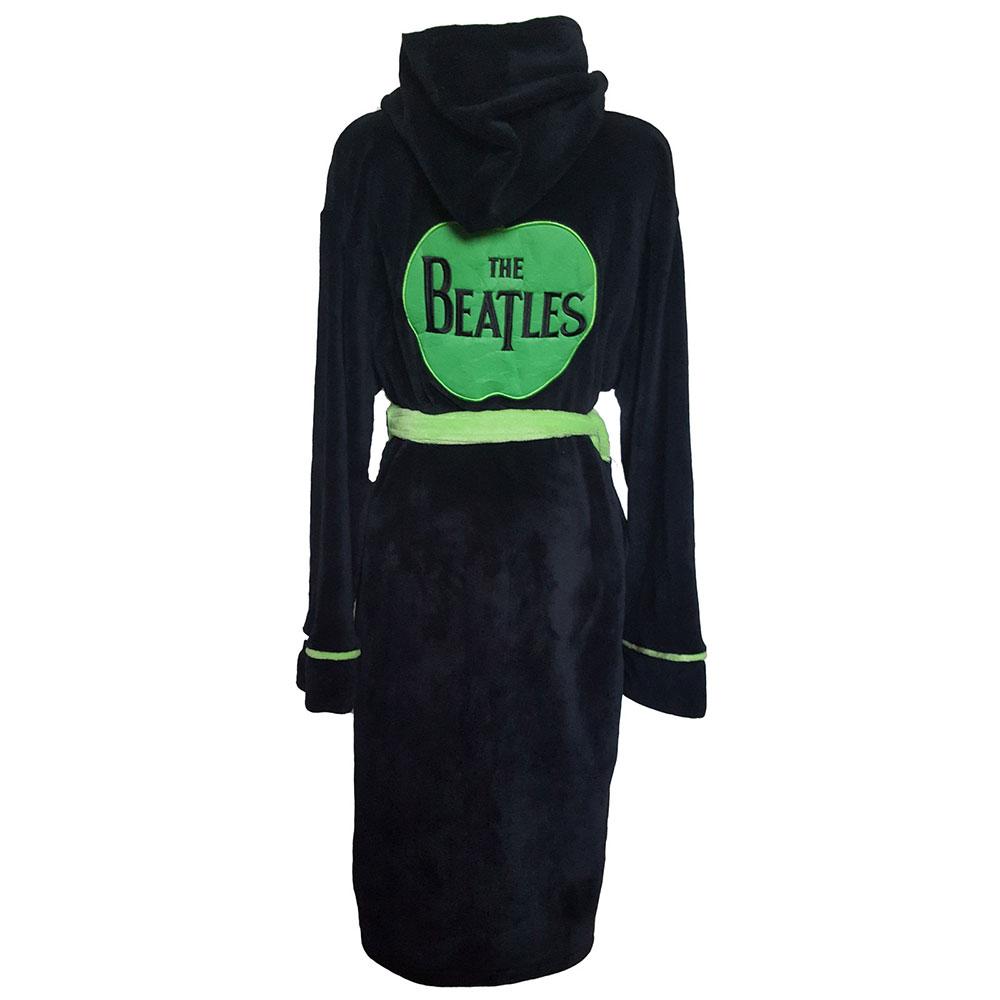 【プレゼント付き】 BEATLES - (来日55周年記念 ) - Apple / バスローブ / メンズ