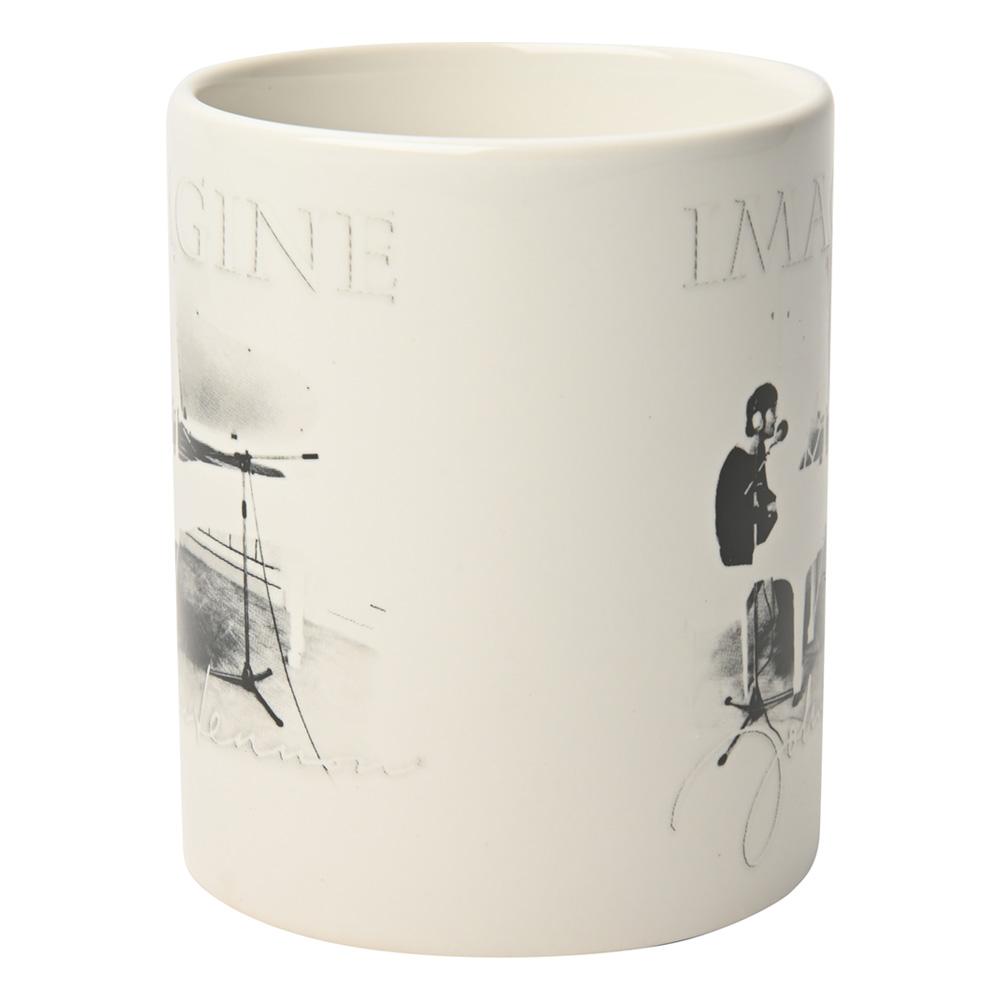 JOHN LENNON - Imagine / マグカップ