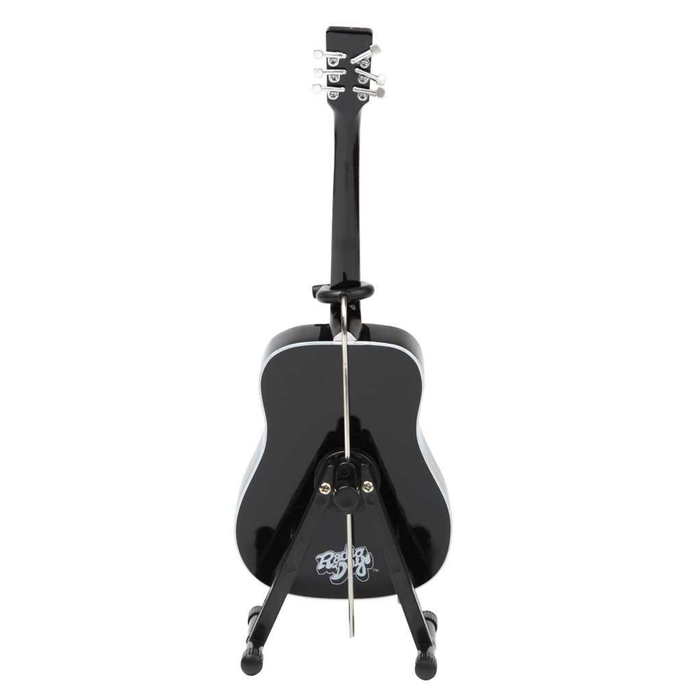 BEATLES - (『The Beatles:GET BACK』公開 ) - A Hard Days Night Tribute / Radio Days / ミニチュア楽器