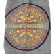 BEATLES - (LET IT BE 50周年記念 ) - SGT PEPPER / ソックス / メンズ