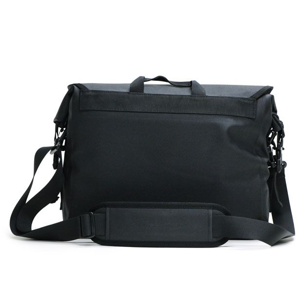 WP Shoulder Bag CHITOSE