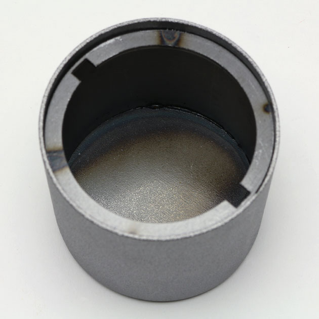 UNITE ASHTRAY-2