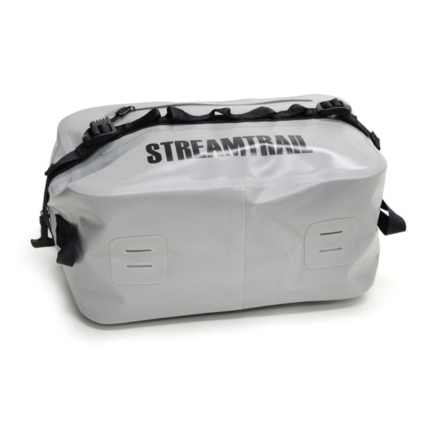 STORMY HIP BAG