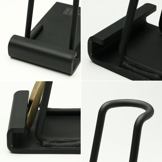 SHOEHORN STAND