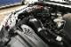 Audi S4(8W) / Audi S5(F5) B9 エアインテークキット MST Performance