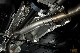 GOLF7 R / Audi S3 センターレゾネーターデリートパイプ (ECS)