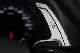 Leyo Motorsport Audi パドルシフター・レッド ver1.