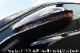VW GOLF7(7.5) ドアミラーウインカー スモークフィルム