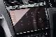 LCDスクリーンプロテクター Discover Pro 9.2インチ用 GOLF7.5 (core OBJ)