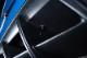 VW GOLF7.5 GTI リアディフューザー アドオンキット ECS