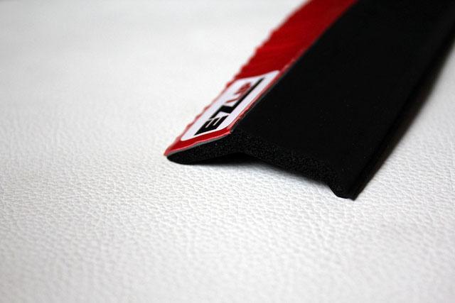 【SALE】 EZ LIP・イージーリップ フレキシブル リップ・ブラック