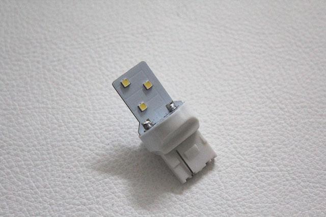 SMART VW up! ポジションランプLED(1個)
