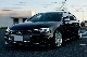 【SALE】 Audi A4/Audi A5(B9) アルミ調ミラーカバー サイドアシスト無し
