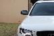 Audi A4/Audi A5 (B8.5) グロスブラック ミラーカバー