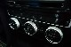 【SALE】 GOLF7/PASSAT/Tiguan Leyo Motorsport製 ローレット ベゼル 5pc