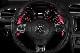 【SALE】Leyo Motorsport GOLF6 GTI系 パドルシフター・レッド