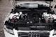 Audi A4/Audi A5・B8 エアインテークキット(MST Performance)